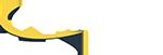 conemount logo