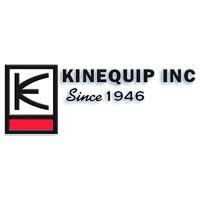Kinequip
