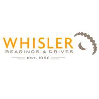 Whisler